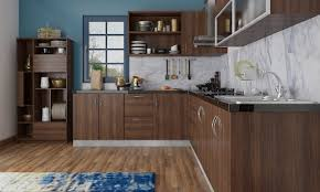 l kitchen ideas l shaped kitchen l shaped modular kitchen designs from mygubbi