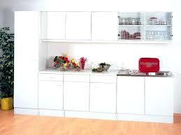 meuble cuisine melamine blanc meuble melamine blanc portes meubles cuisine meuble cuisine haut