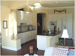 Open Kitchen Designs For Small Kitchens Open Kitchen Design For Small Kitchens The Best Option