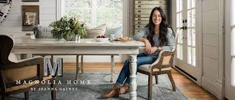magnolia farms dining table knoxville wholesale furniture the furniture you want