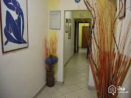 chambre d hote la spezia location la spezia dans une chambre d hôte pour vos vacances