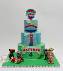 90 cake paw patrol images biscuits birthday