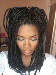medium box braids with color tumblr 51 hot poetic justice braids styles stayglam
