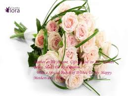 mothers day delivery mothers day flowers delivery in india
