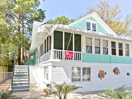 paddle on inn 3 tybee island vacation rentals