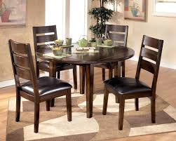 walmart dining table chairs table and chairs set large size of table and chairs set white dining