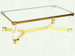 Lucite Coffee Table Ikea Coffee Table Ikea Hack Lack Benchikea With Mirrors Antique Paint