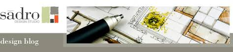 Kitchen Design Process Kitchen Design Process Explained Sadro Design Studio Everett