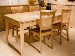 Oak Dining Room Warm And Timeless Discover This Sublime Dining Room