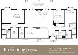 new brownstone apartments tel hai