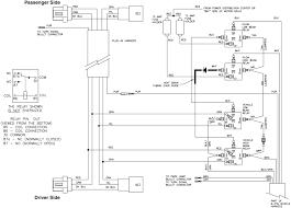 meyer nite saber wiring diagram diagram wiring diagrams for diy
