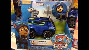 paw patrol toys wal mart