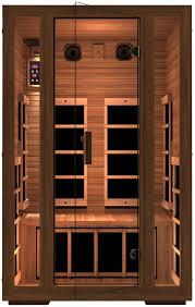 sauna glass doors 71 best sauna design images on pinterest sauna design sauna