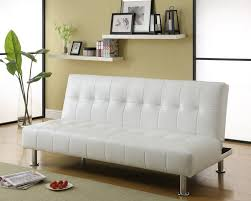 furniture futon sleeper sofa klik klak sofa klik klaks