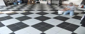ceramic tile flooring remodeling wood subfloors kennedy homes