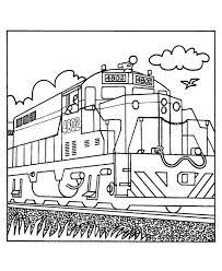45 loco u0027 america images train steam