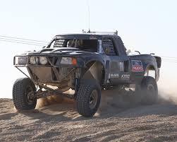 Ford Ranger Trophy Truck Kit - 7200 ford ranger off road fiberglass racing body u2013 mcneil racing inc