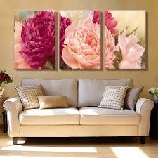 Home Art Decor by Online Get Cheap Modern Artwork Aliexpress Com Alibaba Group