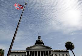 Battle Flags Of The Confederacy U S House Cancels Vote To Allow Confederate Flag In Cemeteries
