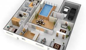 Home Design 3d New Nice Idea 3d Home Designs 17 Best Ideas About Home Design 3d Tablet