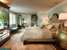 bedroom retreat 10 bedroom retreats from candice olson hgtv