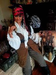amanda sparrow irish woman spends u20ac6k on name change tattoos