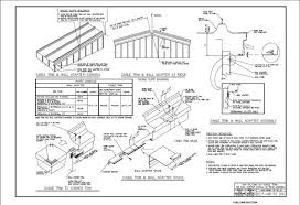 Metal Building Floor Plans Metal Building Floor Plans