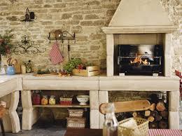 meuble cuisine d été meuble cuisine exterieure bois cuisine duextrieure dut barbecue