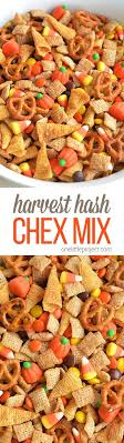 best 25 recipe for chex mix ideas on chex mix recipes