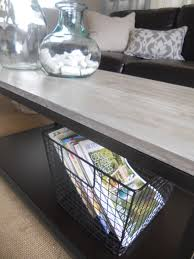coffee table marvelous metal side table ikea chairside table