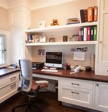 home layout ideas shining design home office layouts and designs 26 layout ideas on
