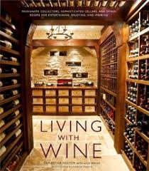 Wine Coffee Table Book Review Wine Cellar For Your Coffee Table Vinography
