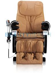 2017 model bc 11d recliner shiatsu massage chair show all