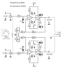 hss strat wiring diagram sent from my using hss wiring