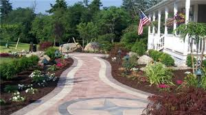 beautiful front yard landscaping ideas landscaping front walkways
