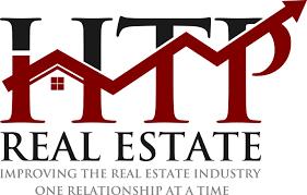 kw careers htp real estate