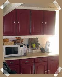 quelle peinture pour meuble de cuisine quelle peinture pour meuble cuisine 3533 sprint co