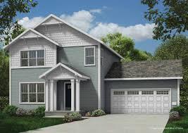 california bungalow floor plans the beryl home plan veridian homes