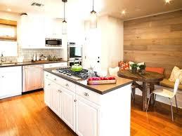 revetement mural cuisine pvc revetement mural pour cuisine pvc pour cuisine les 25 meilleures