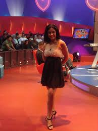 Penelope Doce Corazones - penelope menchaca s feet wikifeet