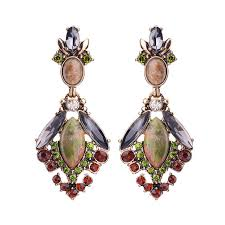 earrings online india aliexpress online shopping for electronics fashion home
