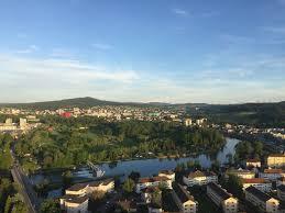 Wehr Baden Limmatstadt Das Limmattal Von Baden Bis Zürich