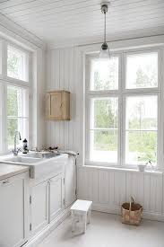 White On White Kitchen Ideas 527 Best Kitchen Images On Pinterest Kitchen Dining Kitchen
