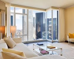 som baccarat hotel u0026 residences