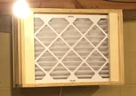 box fan filter woodworking shop built air filtration buildsomething com