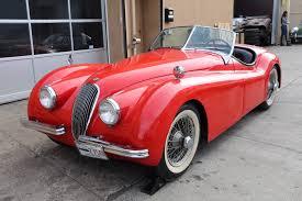 jaguar classic cars for sale autoclassics com