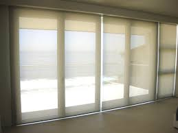 oc window shades factory direct wholesale window roller shades