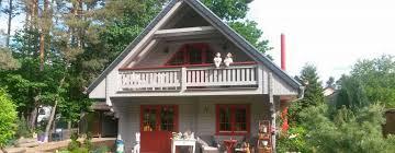 Wochenendhaus Kaufen Ideen Schönes Blockhaus Fjord Holzhaus Blockhaus Blockbohlenhaus