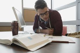 extracurricular activities essay sample extracurricular activities for college admissions 6 reasons you should take ap classes