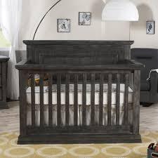 Pali Dresser Amazon Com Pali Designs Modena Forever Convertible Crib Baby